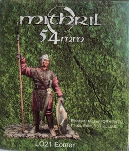 MITHRIL LO21 EOMER
